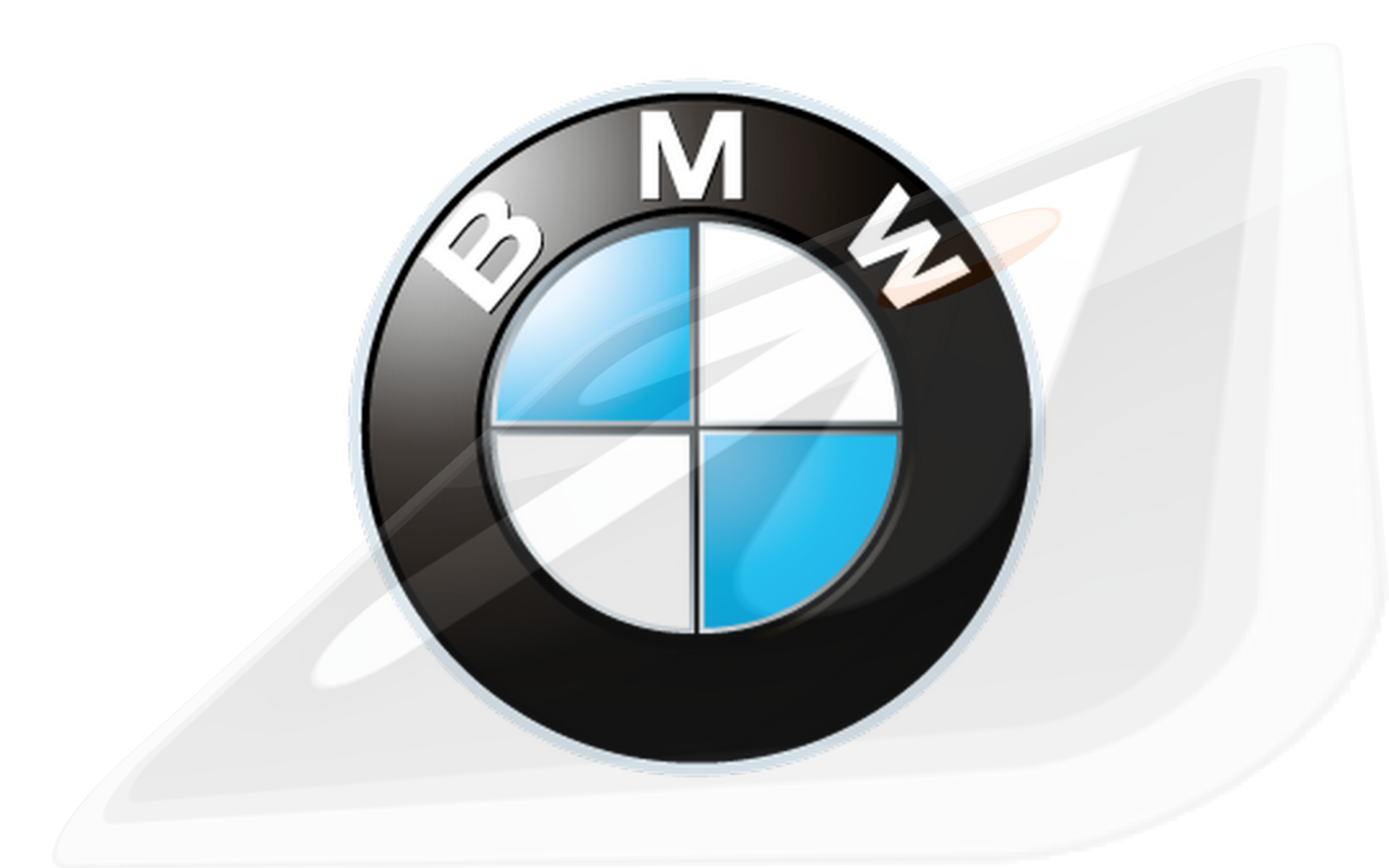 BMW - Media & IT Maue