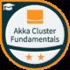 Akka Cluster Fundamentals (Lightbend)