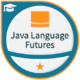 Java Language Futures (Lightbend)