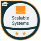 Scalable Systems (Lightbend)