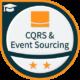 CQRS & Eventsourcing (Lightbend)