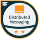 Distributed Messaging (Lightbend)