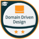 Domain Driven Design (Lightbend)