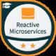 Reactive Microservices (Lightbend)