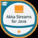 Akka Streams for Java Professional (Lightbend)