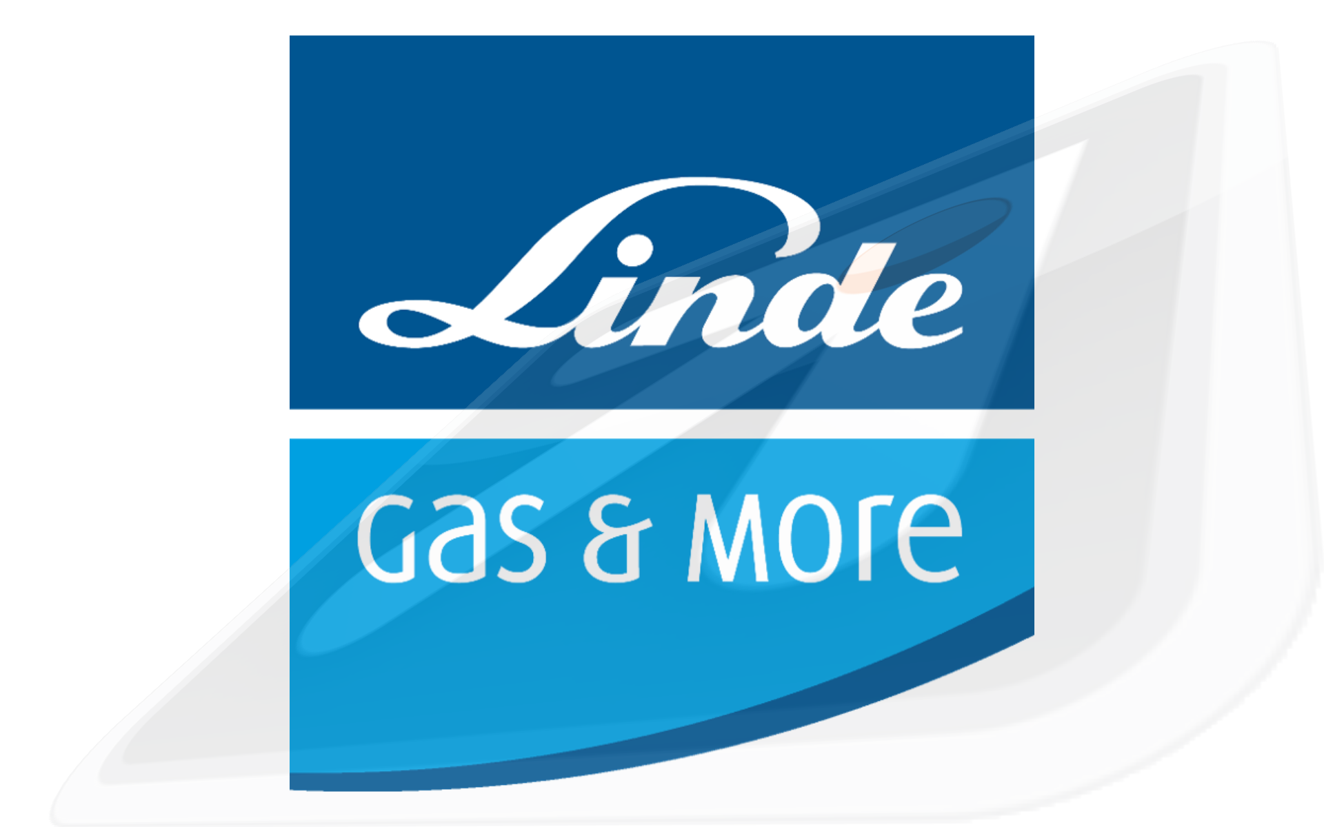 Linde Gas & More - Media & IT Maue