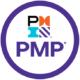 Project Management Professional (PMI®)