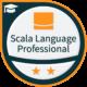 Scala Language Professional (Lightbend)