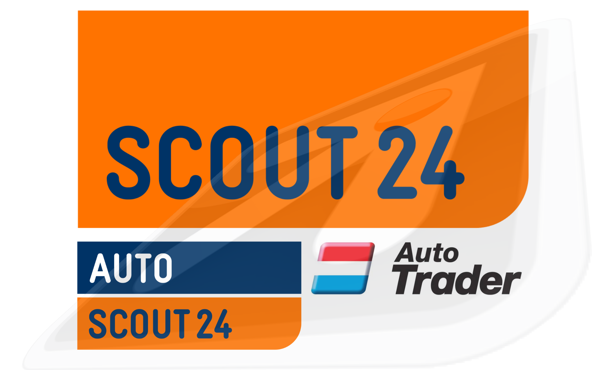 Scout24 - Autoscout24 - AutoTrader - Media & IT Maue